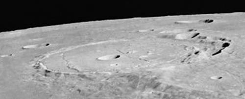 350px-Posidonius_crater_AS17-M-0938.jpg
