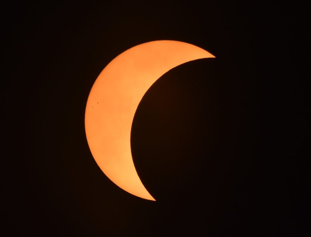 Eclipse partial phase 8-2017.jpg