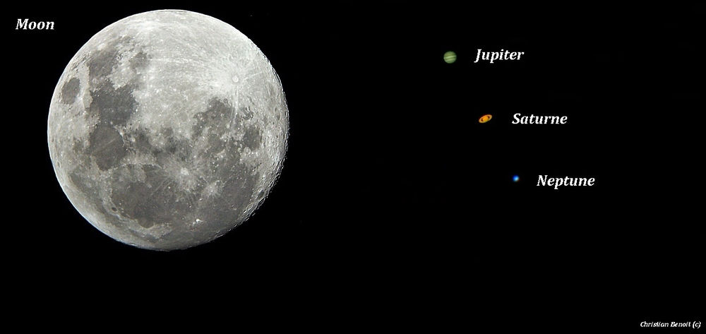 Moon and planets 1 title.jpg