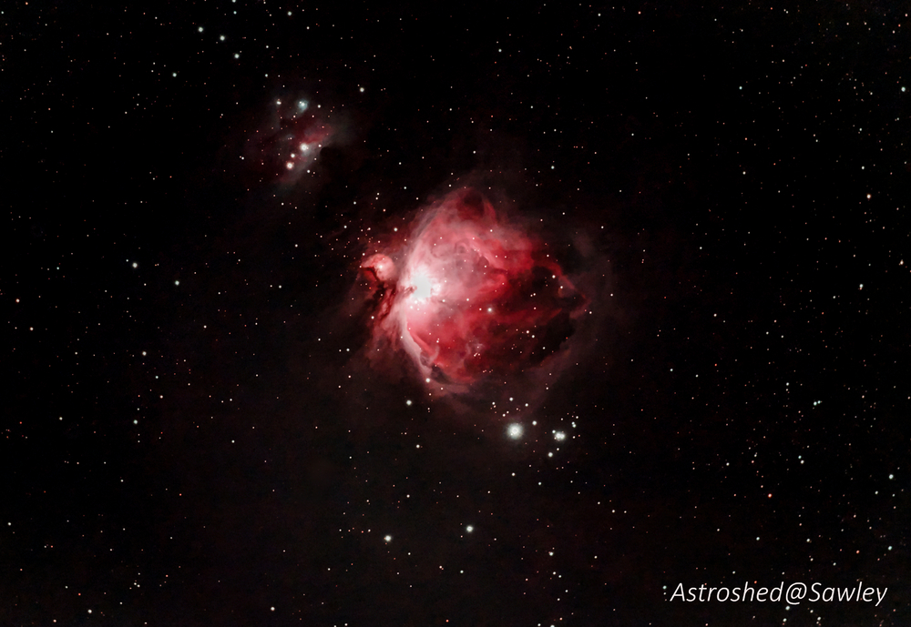M42 60And2more_fused.jpg