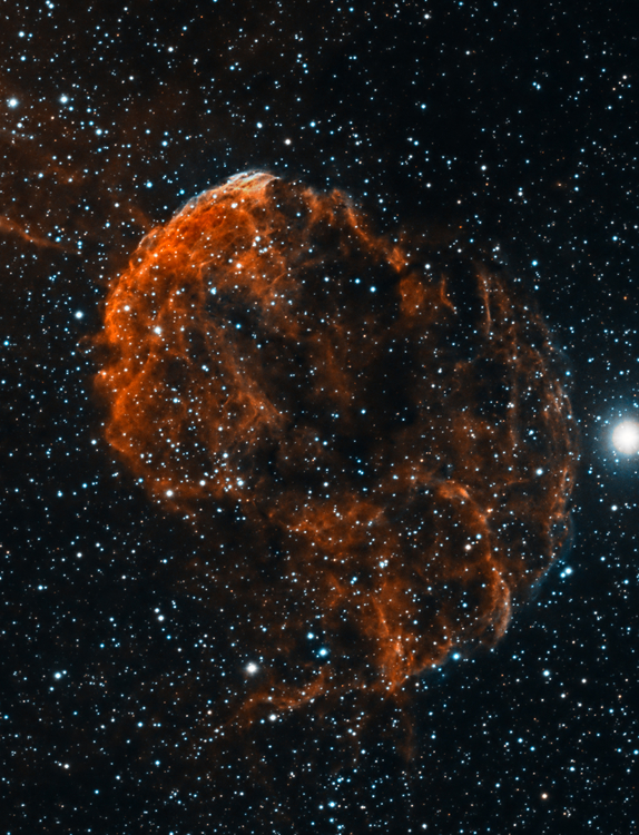 IC443-Blended_Channels-processed.thumb.jpg.6912f598e0e8b2611eed906e11db3eef.jpg