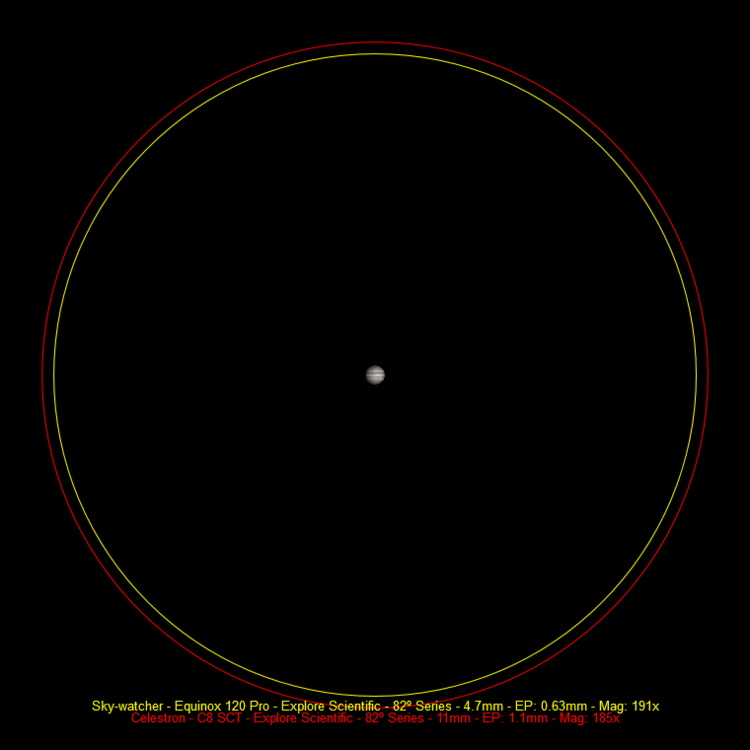 astronomy_tools_fov(1).png