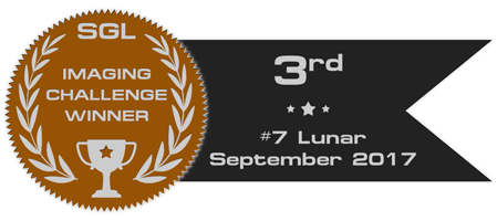 sgl_imaging_challenge_badge_7_bronze.png.f7973f879095a8be3548d0e8a4468eb2.png
