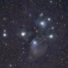 Best Pleiades big crop.png