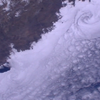 Twists of cloud off Chile.png