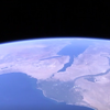 Red Sea, Nile River, and Dead sea (2).png