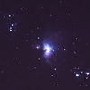 M42, First try