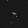 M106.png