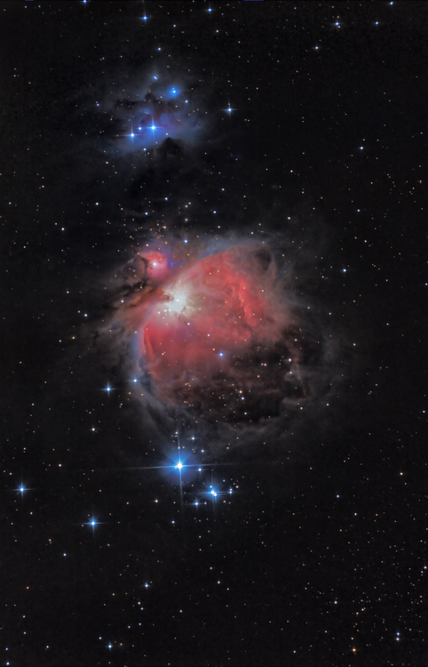 M42 with  trapezium.png