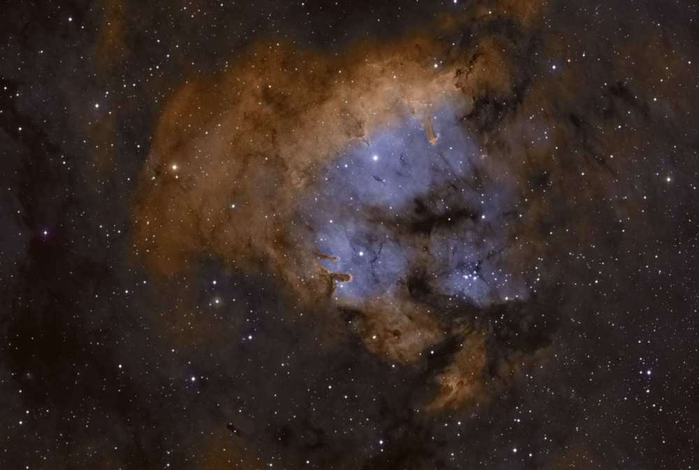 NGC7822 Bicolour HST.png