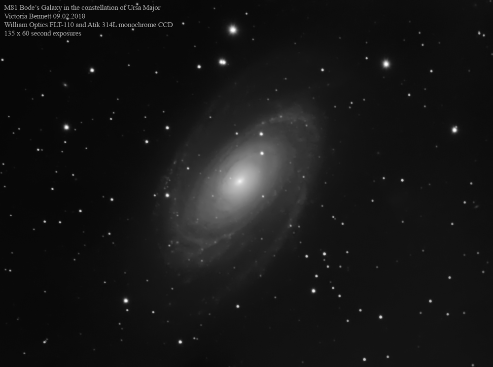 M81 09.02.2018.png