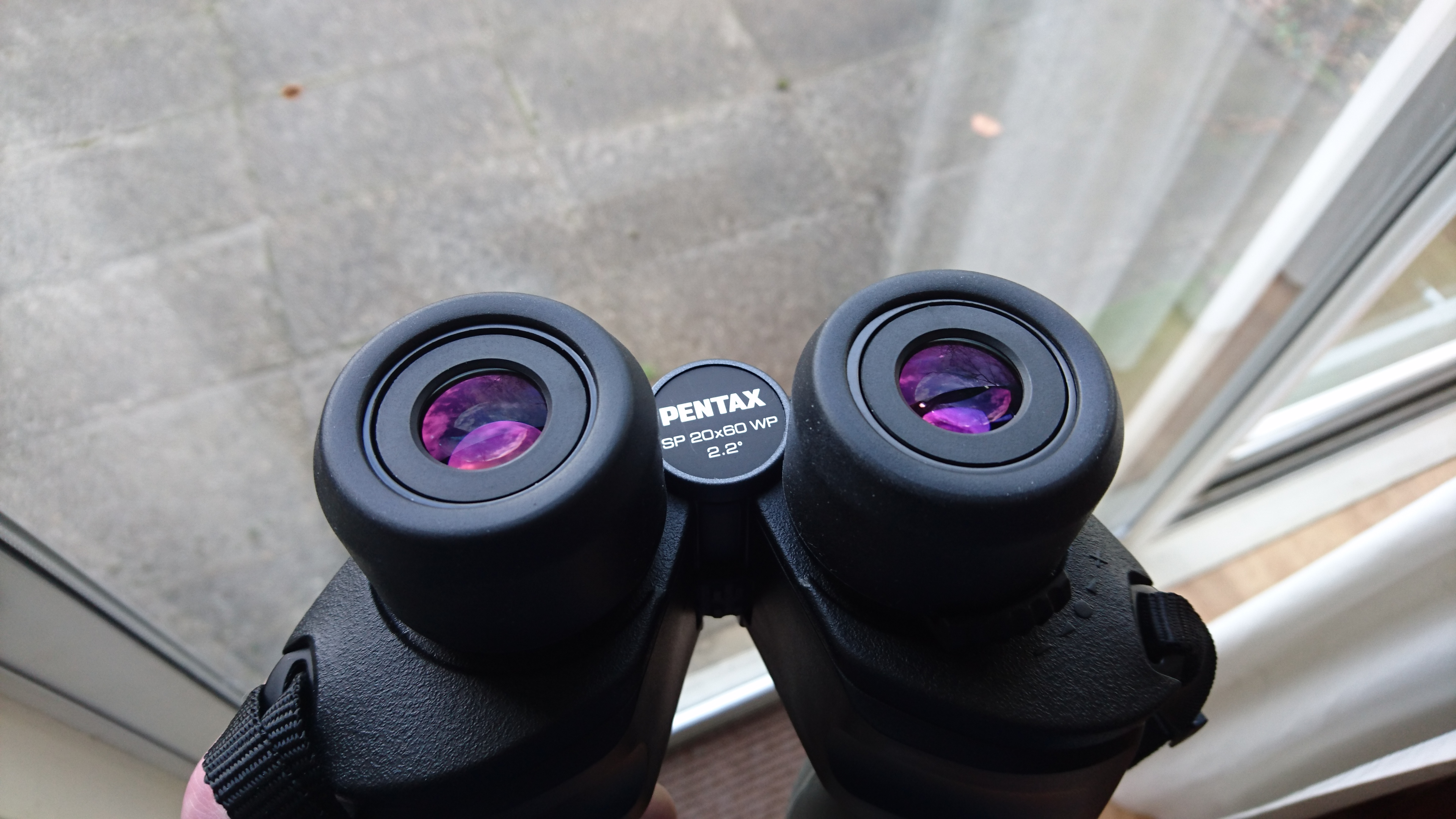 f8f7b6e202b Opinion on Pentax 20x60 - Discussions - Binoculars - Stargazers Lounge