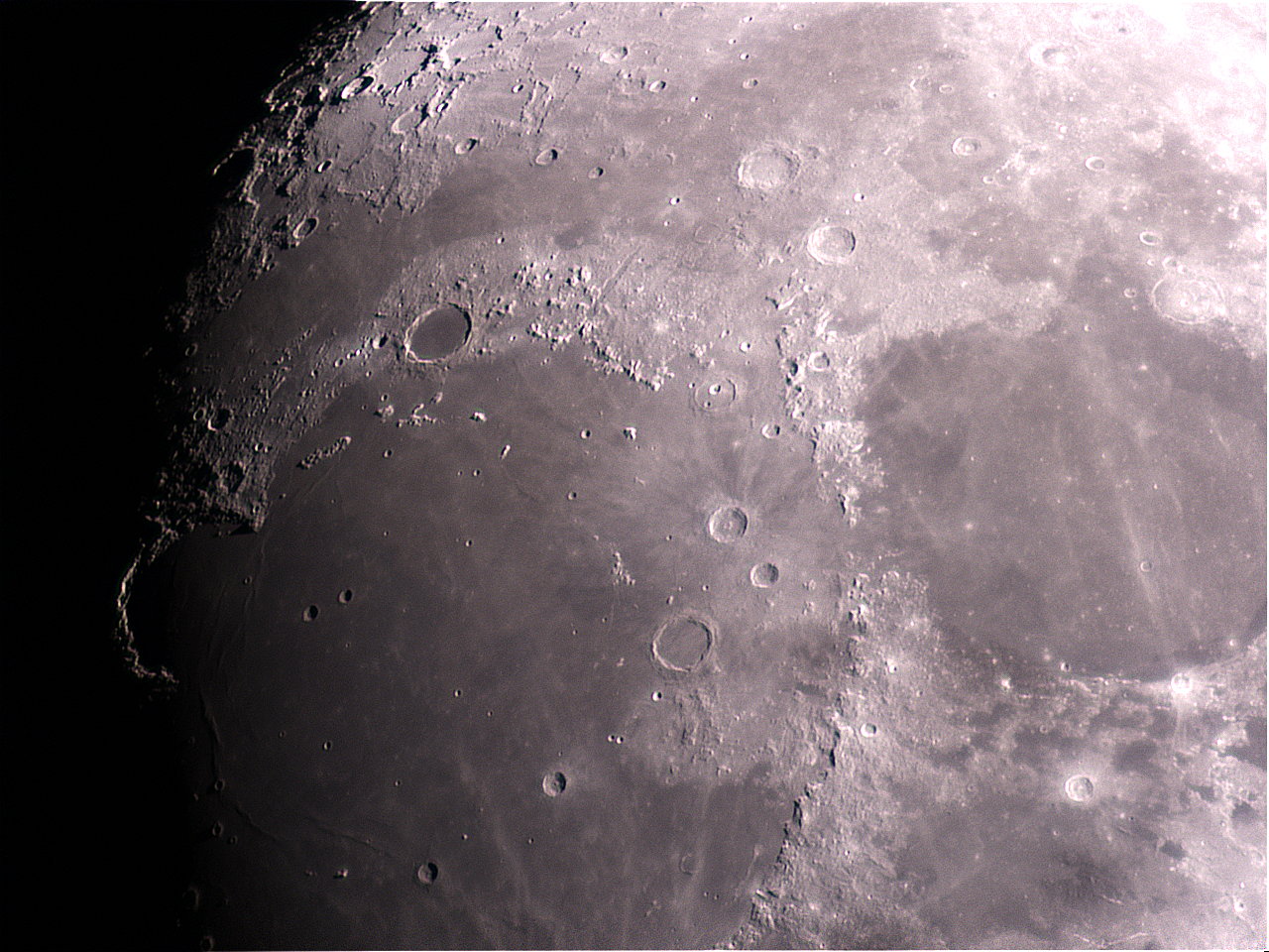 Moon_Mare_Imbrium_Area_25_02_18.png