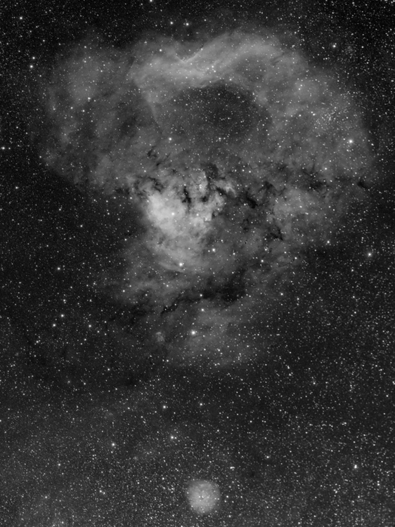 ngc7822-25x600s-ha-STF-Edit.jpg