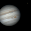 30-01-2018_0537.png