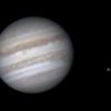 30-01-2018_0637.png