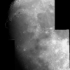 Moon_Stitch_Images_25_02_15.png