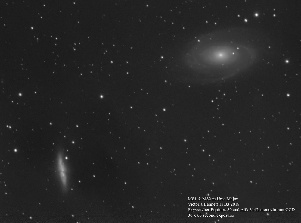 M81&M82.png