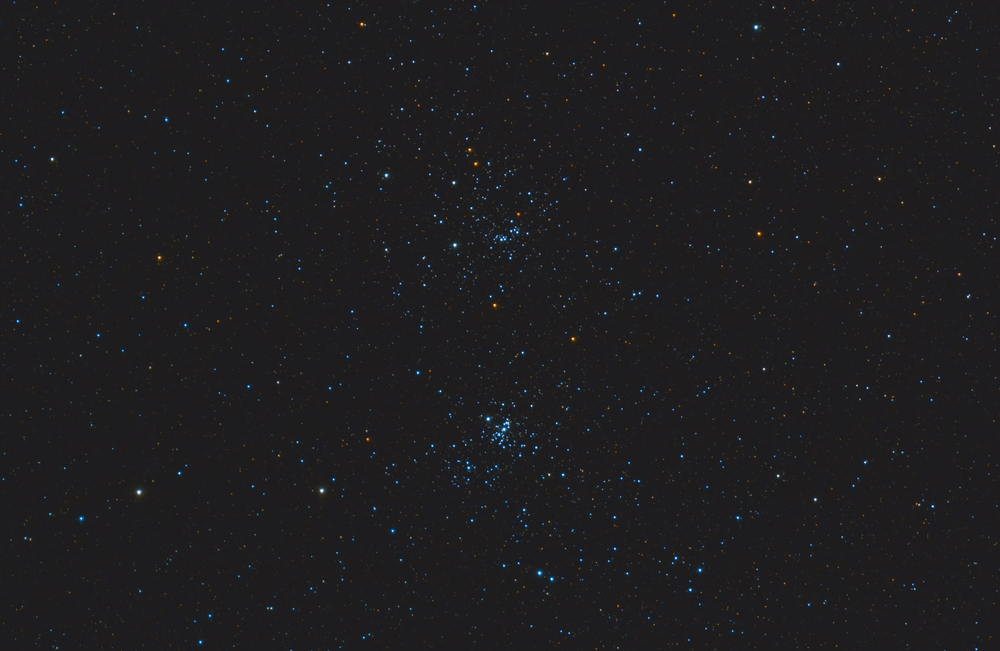 CLADWELL 14 DOUBLE CLUSTER.jpg