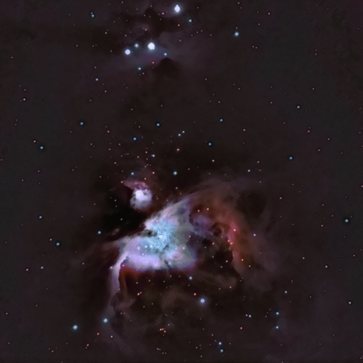 Messier42 and the Running Man Nebula_Best.png