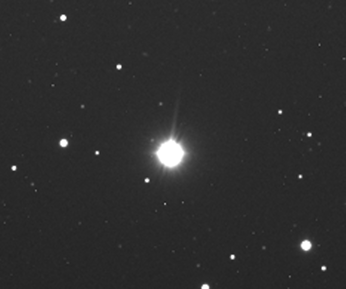 m44-cropped.png