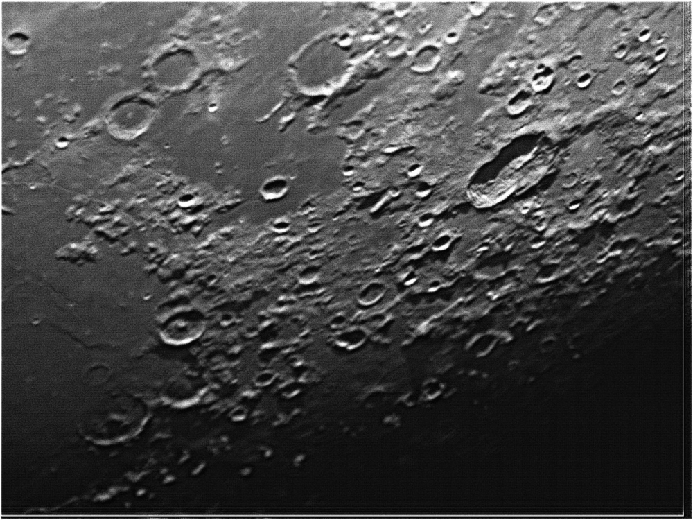 first lunar image.jpg
