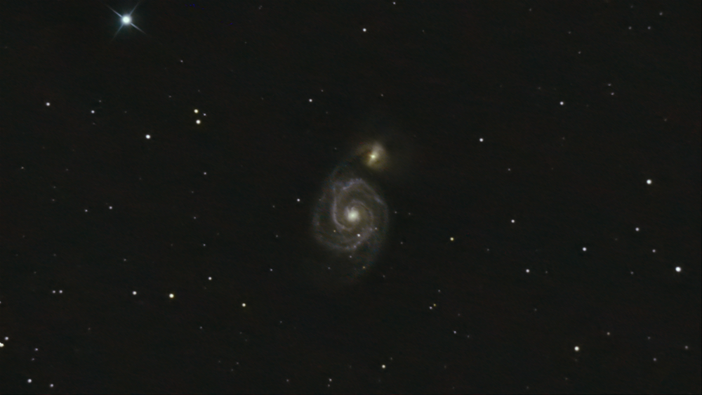 M51EDITED GN.png
