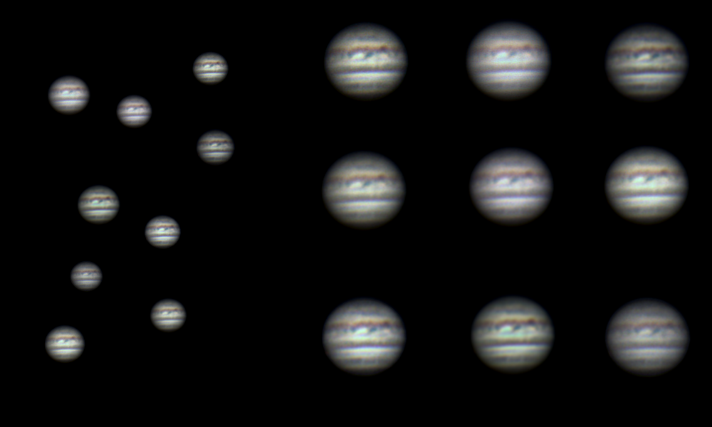 Jupiter_big.png