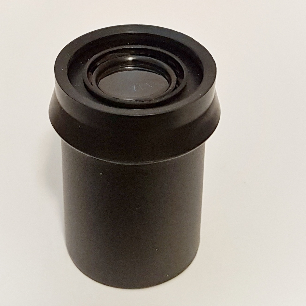 DIY 18mm Eyepiece