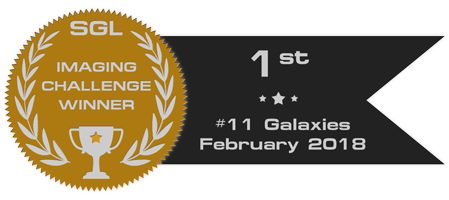 sgl_imaging_challenge_badge_11_gold.png.b9fea84c23764f68195e9e0be4de92a9.png