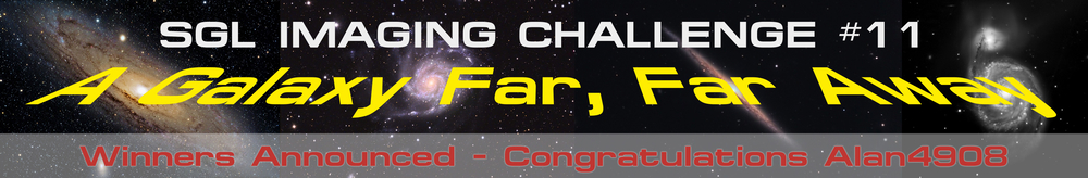 sgl_imaging_challenge_banner_galaxies_winners.thumb.jpg.92ab73c3699031e815897184054b8f7c.jpg