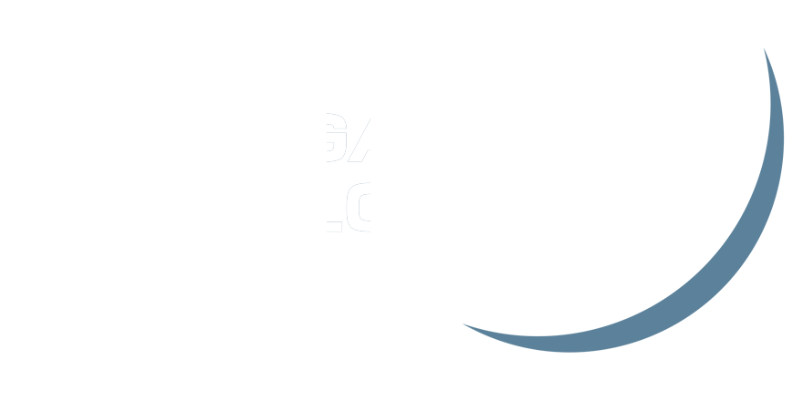 Stargazers Lounge