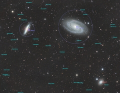 M81-M82-annotated.jpg