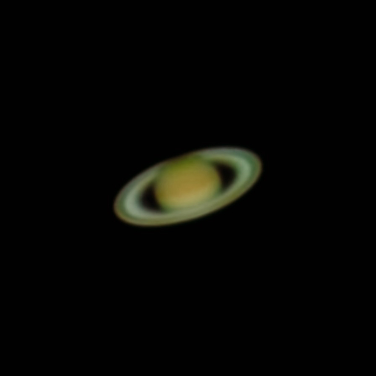 Saturn 27 may best_filtered.jpg