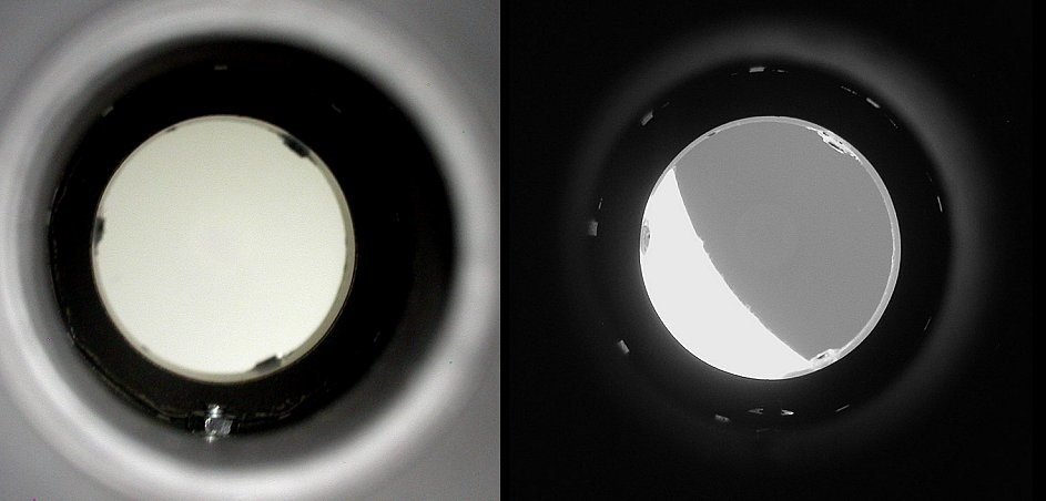 1543658382_collimationcomparison.jpg.9dbe4047794fe27441762202b1267680.jpg