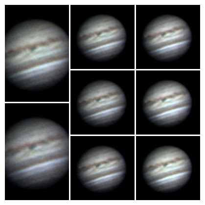 Jupiter_Collage.jpg