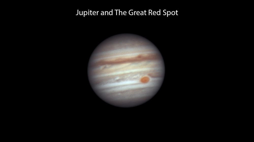 Jupiter and The Great Red Spot 12062018 2205.jpg