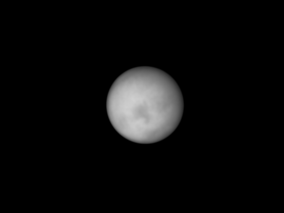 Mars covered by dust storm 12072018 0319 2.jpg
