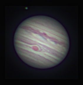 Jupiter_3_0XXXXX_LRGB_reduced_post-wavelets.jpg