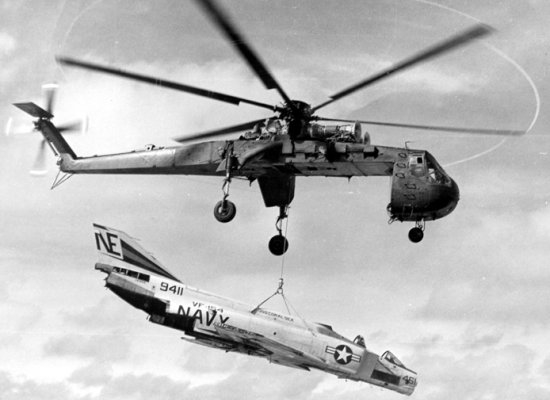 nu-da-check-the-largest-transport-helicopters-in-the-world-24549_10.jpg