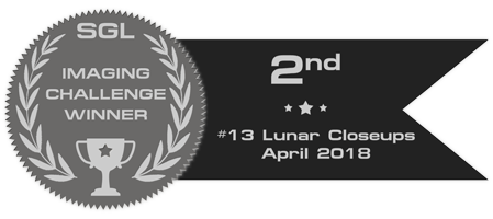 sgl_imaging_challenge_badge_13_silver.png.1851d9931268c953cfe959e77c00c3e0.png