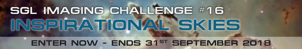 sgl_imaging_challenge_banner_inspirational_skies.thumb.jpg.a20cdbfeadc049807f6d78e6c00ee900.jpg