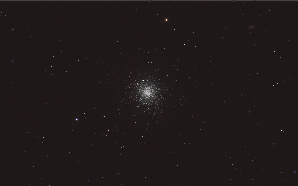 THE GREAT GLOBULA CLUSTER - M13.jpg