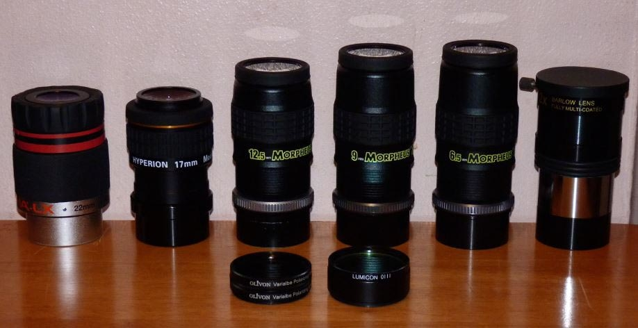 Eyepieces Aug 2018.JPG