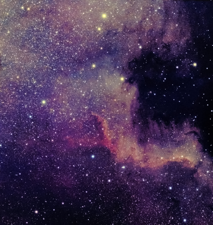 North america Nebula.jpg