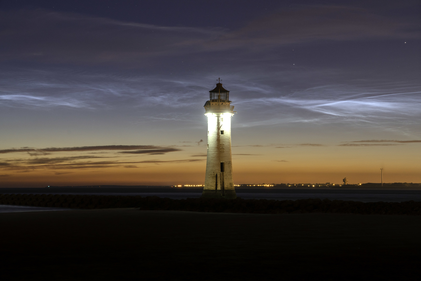 New Brighton NLC.jpg