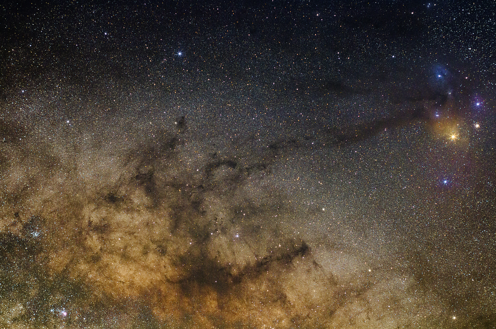 Galactic core with Rho Ophiuchi .jpg