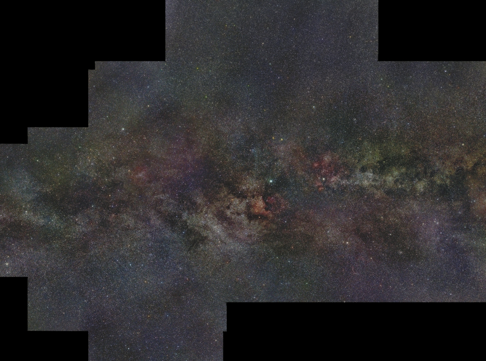 Galaxy arm Mosaic-psp.jpg