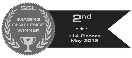 sgl_imaging_challenge_badge_14_silver.png.082b7bb30192ce217929d630f6bacc72.png