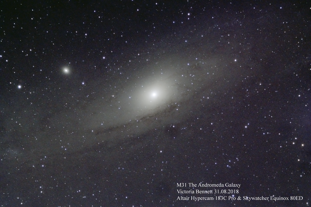 M31 The Andromeda Galaxy 31.08.2018.png